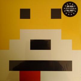 MR OIZO : LPx2+CD All Wet