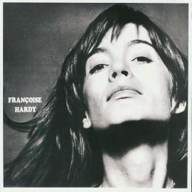 HARDY Françoise : LP La Question