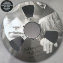 """ROLLING STONES (the) : 10""""LP """"The Sessions"""" Volume Two Of Six"""