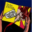 TAHITI 80 : CD The Past, The Present & The Possible