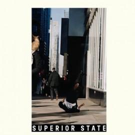 RENDEZ-VOUS : LP Superior State