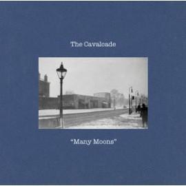 CAVALCADE (the) : Many Moons