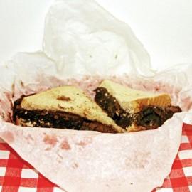 TY SEGALL : LP Fudge Sandwich
