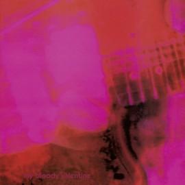 MY BLOODY VALENTINE : CDx2 Loveless