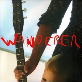 CAT POWER : LP Wanderer