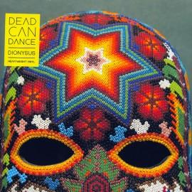 DEAD CAN DANCE : LP Dionysus