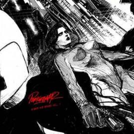 PERTURBATOR : CD B-Sides And Remixes Vol.I