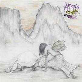 J MASCIS : LP Elastic Days