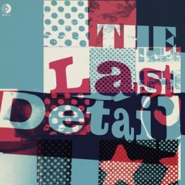 LAST DETAIL (the) : LP The Last Detail