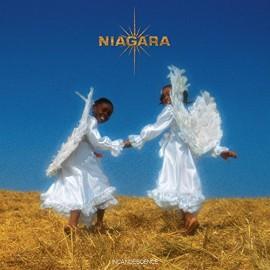 NIAGARA : LP Incandescence