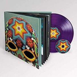 DEAD CAN DANCE : LP+CD Dionysus