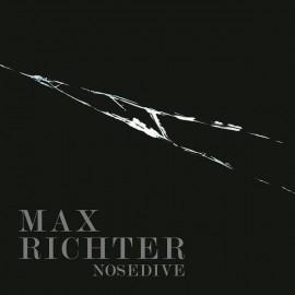 RICHTER Max : LP Nosedive