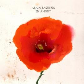 BASHUNG Alain : CD En Amont