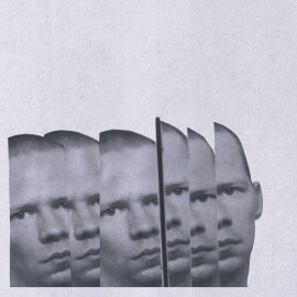 PROFLIGATE : LP Somewhere Else