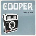 COOPER (ESP) : LP Retrovisor