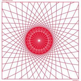 FITOUSSI Jonathan : LP Diagonals