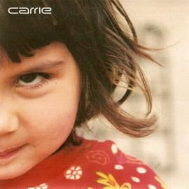 CARRIE : The Birds