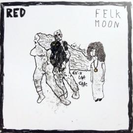 RED : LP Felk Moon