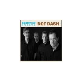 DOT DASH : Hurrah