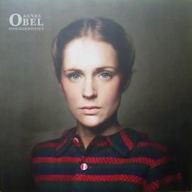 OBEL Agnes : LP Philharmonics