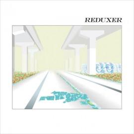 ALT-J : LP Reduxer