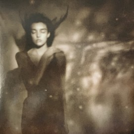 THIS MORTAL COIL : LP It'll End In Tears
