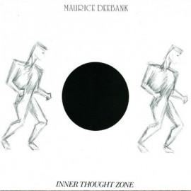DEEBANK Maurice : LP Inner Thought Zone
