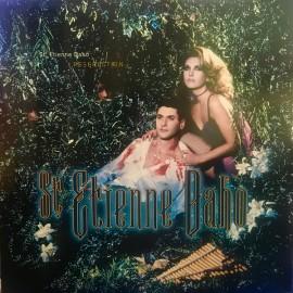"DAHO Etienne : 12""EP Reserection"