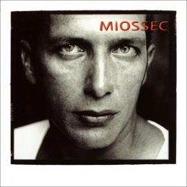 2nd HAND / OCCAS : MIOSSEC : CD Baiser