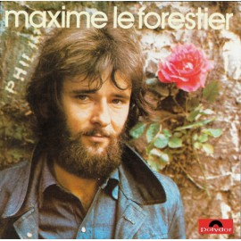 2nd HAND / OCCAS : LEFORESTIER Maxime : CD Mon Frère