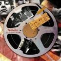 "BEATLES (the) : 10""LP State Fair Coliseum USA 1964"