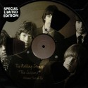 """ROLLING STONES (the) : 10""""LP Picture The Sessions Vol 5 Of 6"""
