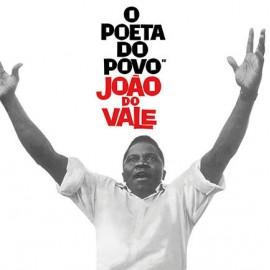 DO VALE Joao : LP O Poeta Do Povo