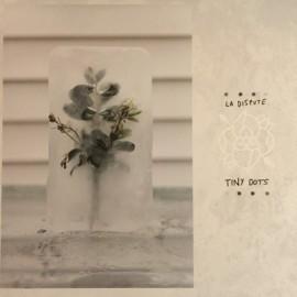LA DISPUTE : LP Tiny Dots