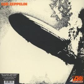 LED ZEPPELIN : LP Led Zeppelin