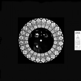SHIVERS Dani : LP JINX