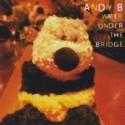 ANDY B : Water Under The Bridge