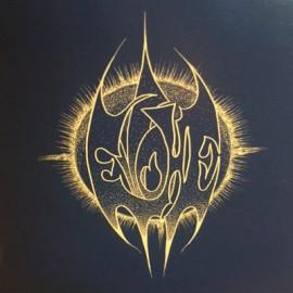 EVOHE : CD Evohé