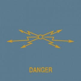 DANGER : LP Danger
