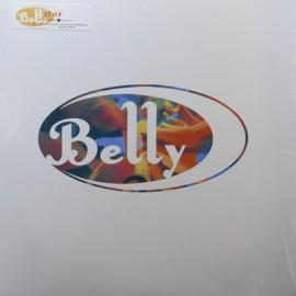 BELLY : LPx2+CD Star
