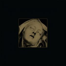 "EMPEREUR : 12""EP Everyday's Death & Resurrection Show"