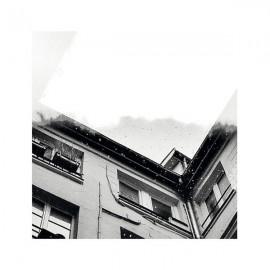 BAJRAM BILI : LP Remembered Waves