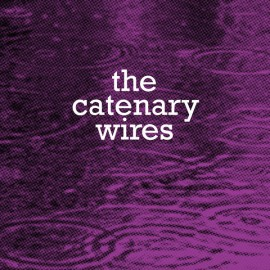 CATENARY WIRES : What About The Rings ?