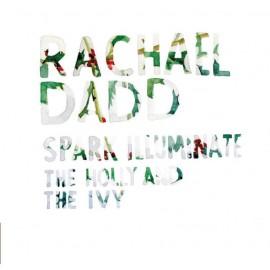DADD Rachael : Spark Illuminate