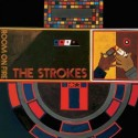 STROKES (the) : LP Room On Fire