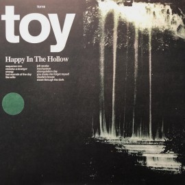 TOY : LP Happy In The Hollow