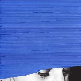 TOUT BLEU : LP Tout Bleu