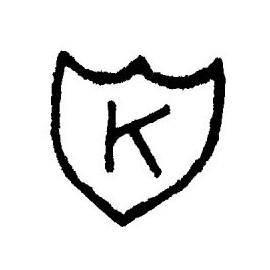 LOIS : K7 Infinity Plus