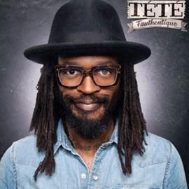 TETE : LP+CD Fauthentique