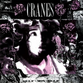 CRANES : LP Self-Non-Self